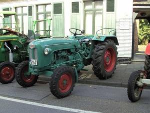2009 Aldekerker Herbstfest - leider liegt kein Bericht vor, ein paar Fotos gibt es noch (12)