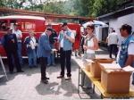 2004 Gillenfelder Schleppertreffen - nur FOTOGALERIE