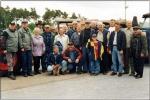 2003 - Ausfahrt mit Issum - nur 1 FOTO
